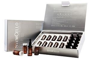 StemCello Revitalizing EMortal HairGro Essence