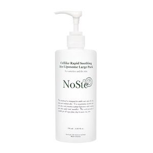 NoSte Cellike Rapid Soothing Ato Liposome (Large Pack)